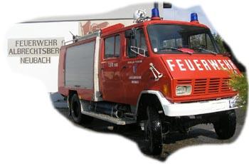 TLF 2000.jpg