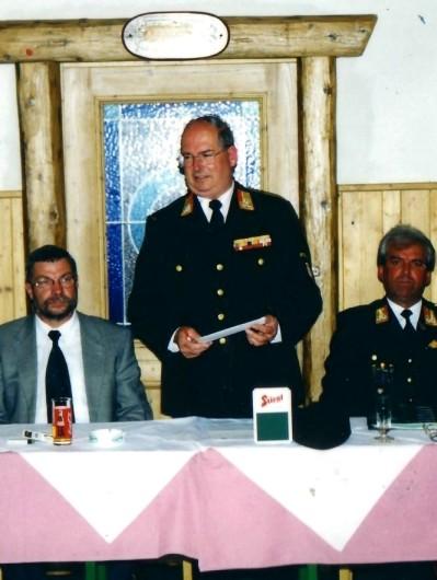 A-Tag 1999 12