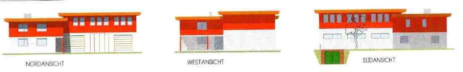 Plan 2003