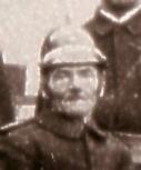 Hiesberger Karl