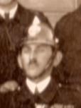 Leopold Denk