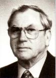 Leopold Holzapfel